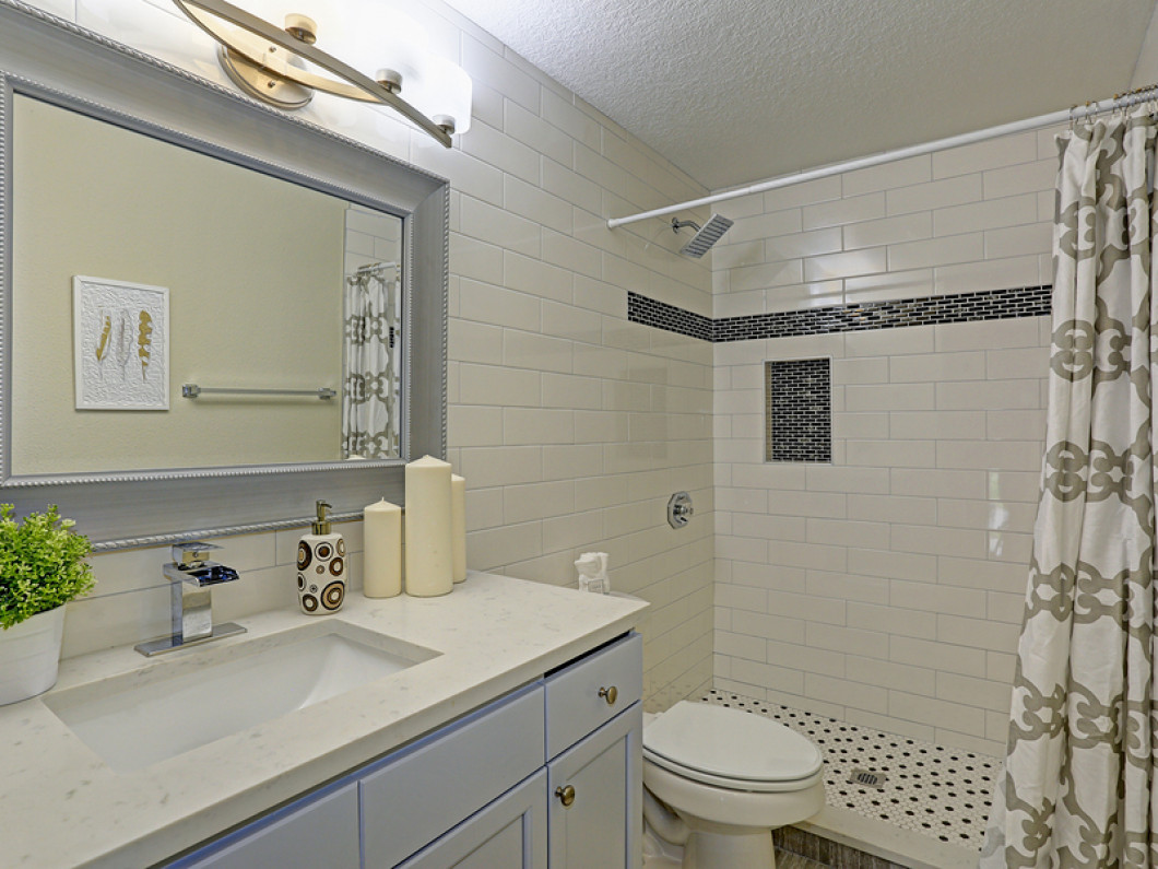 Are You Looking to Remodel Your Bathroom?